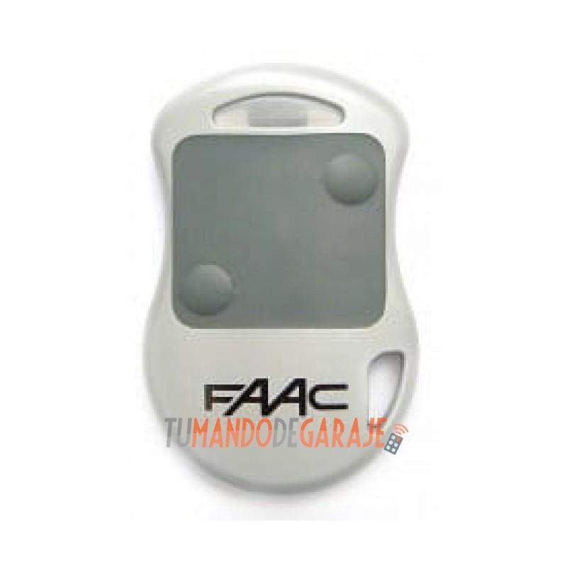 FAACDL2868SLH
